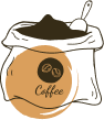 Baristo Кафе