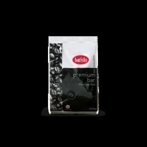 Baristo Premium bar 250 g thumbnail