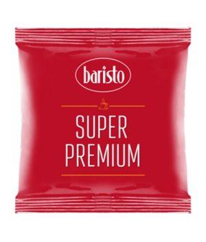 Baristo Super Premium Espresso x 150 thumbnail
