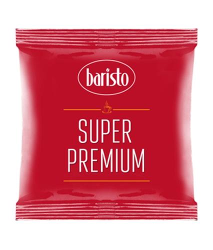Baristo Super Premium Espresso x 150