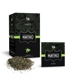 MATINO Tea Mint thumbnail