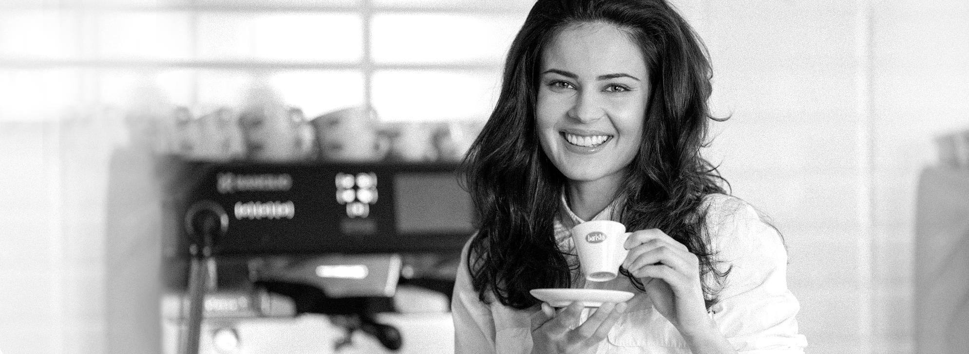 <span>Кафе решения</span><span>за кафетерия</span>